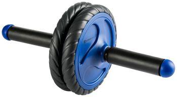 Energetics AB Roller Pro Rueda Abdominal Azul