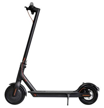 Xiaomi Patinete Mi Electric Scooter