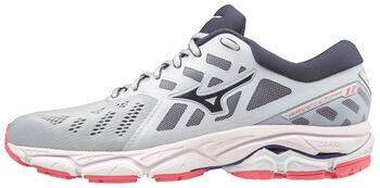 Mizuno zapatillas de running Wave Ultima 11 mujer