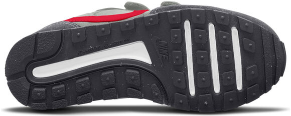 Zapatillas MD Valiant Litlle Kids