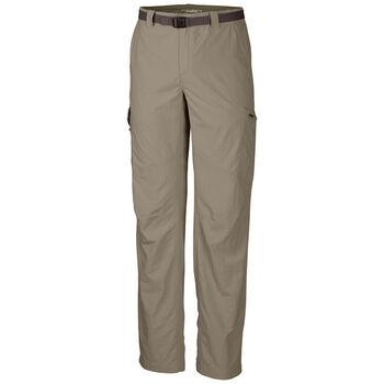 Columbia Pantalón cargo Silver Ridge™ II para hombre
