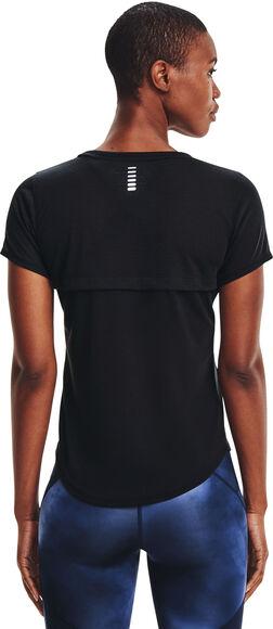 Camiseta Manga Corta Streaker