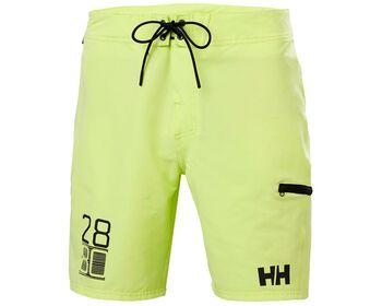 "Helly Hansen Bañador Hp Board 9"" hombre"