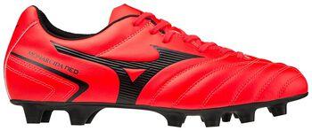 Mizuno Botas de fútbol Monarcida II Select hombre