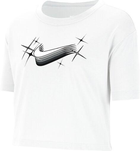 Camiseta manga corta Dry DB
