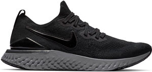 Zapatilla EPIC REACT FLYKNIT 2
