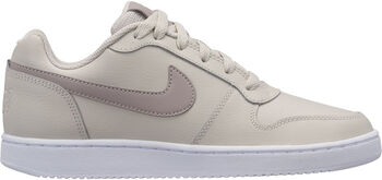 WMNS NIKE EBERNON LOW mujer