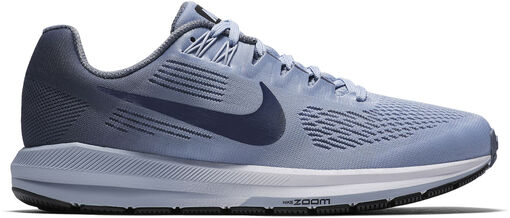 W NIKE AIR ZOOM STRUCTURE 21