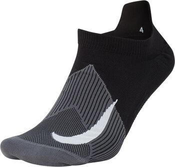 Nike Elt ltwt ns hombre Negro