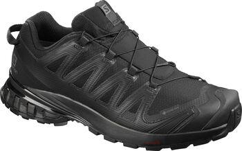 Salomon Zapatillas Trail Running Xa Pro 3D V8 GTX hombre