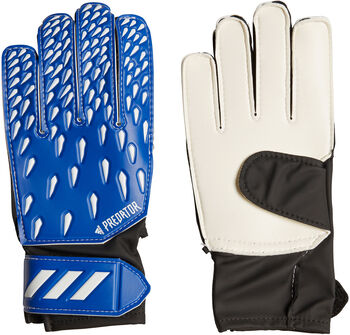 adidas Guantes de portero Predator Training Junior