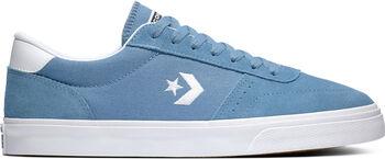 Converse Sneakers Boulevard hombre