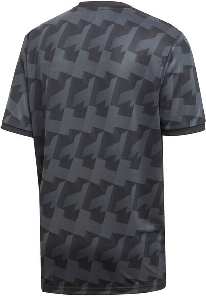 Camiseta TAN
