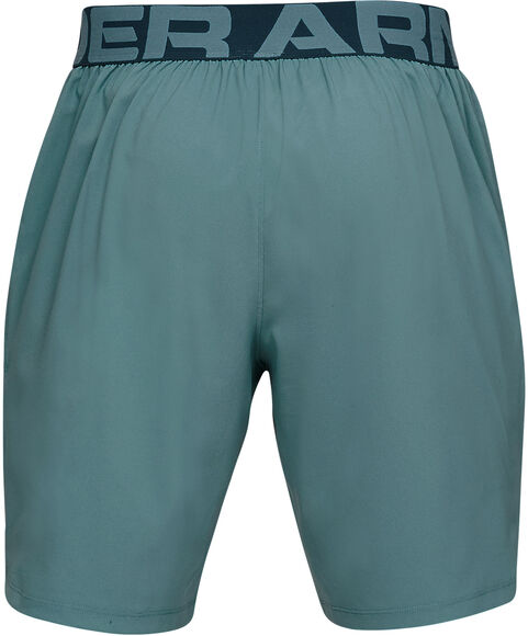 Pantalón corto Vanish Woven
