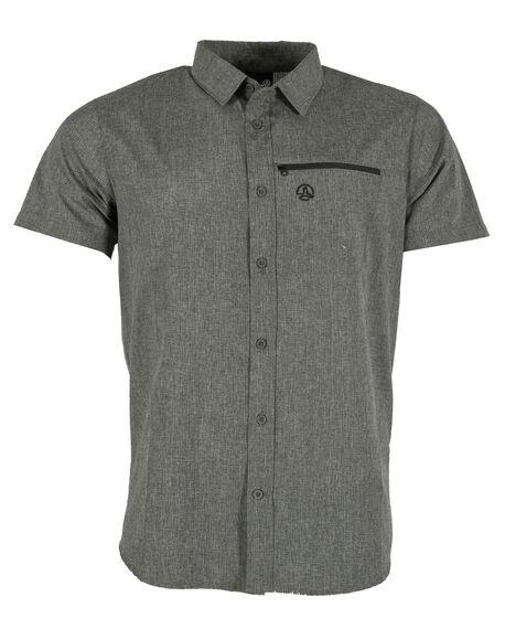 Camisa THOND