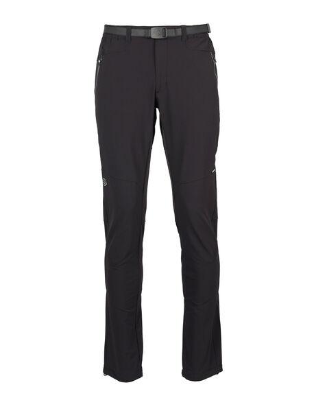 Pantalon BELONIA