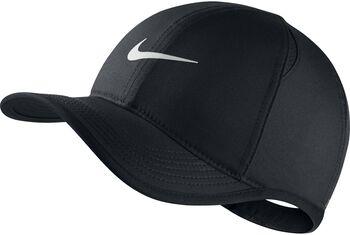 Nike Arobill Fth CAP Niño Negro