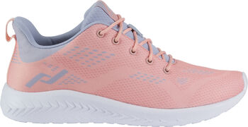 PRO TOUCH Zapatilla OZ 1.0 JR Rosa