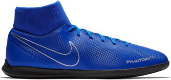 Nike Phantom Vision Club Dynamic Fit hombre Azul