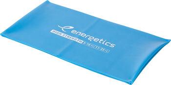 ENERGETICS Banda fitness 1.0 175 CM  Azul