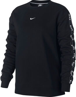 Camiseta Sportswear Crew