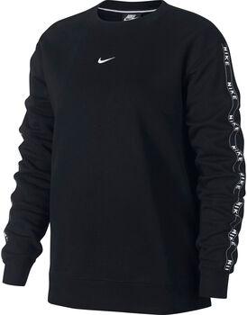 Nike Camiseta Sportswear Crew mujer