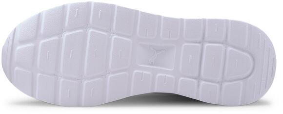 Zapatillas Anzarun Lite