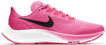 Nike Zapatillas de running Air Zoom Pegasus 37 mujer Rosa