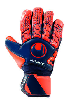 UHLSPORT Guantes NEXT LEVEL SUPERSOFT hombre