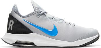 Nike Zapatilla AIR MAX WILDCARD CLY hombre