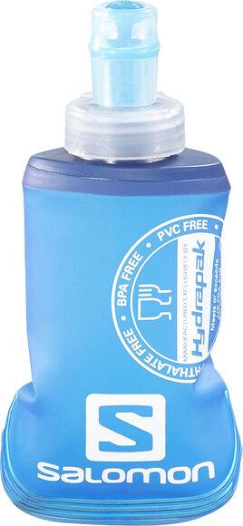 Bidón Soft Flask 148ML