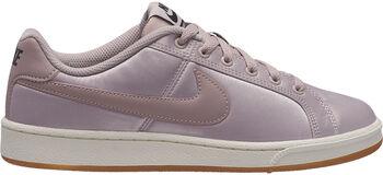 Zapatillas Nike Court Royale SE wmns mujer