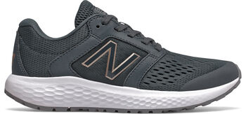 da655710e9818 New Balance Zapatillas para correr W520 mujer
