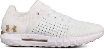 Under Armour HOVR SONIC NC Mujer