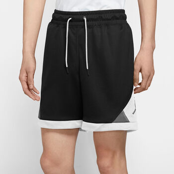 Nike Pantalón Corto Air Diamond hombre