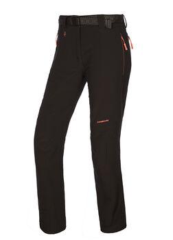 Trango Pantalon PANT. LARGO AIRHA UT mujer