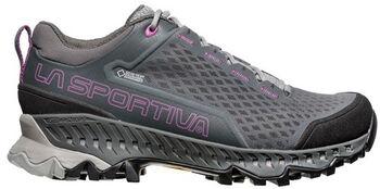 La Sportiva Zapatillas trail running Spire Woman Gtx mujer