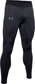 Under Armour Pantalon  QLIFIER COLDGEAR TIGHT hombre