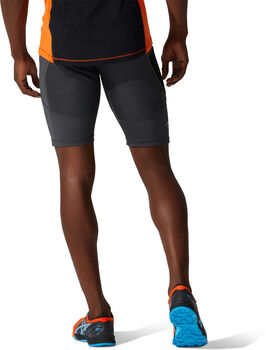Leggings ASICS Fujitrail Sprinter hombre