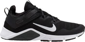 Nike Zapatilla LEGEND ESSENTIAL hombre