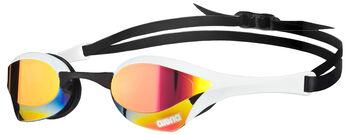 Gafas de natación para competición arena unisex Cobra Ultra Mirror