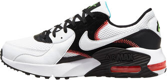 Zapatilla AIR MAX EXCEE W