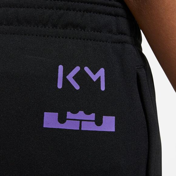 Pantalón Dri-Fit Kylian Mbappe
