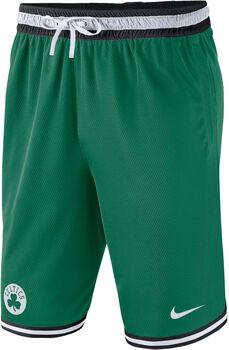 Nike Boston Celtics  hombre