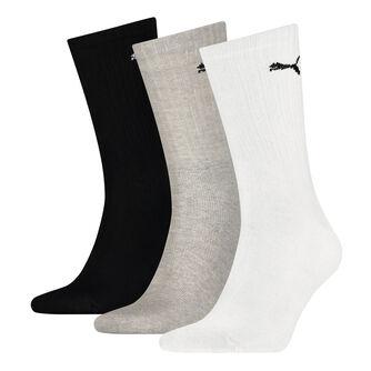 Calcetines Puma Sock Pack de 3