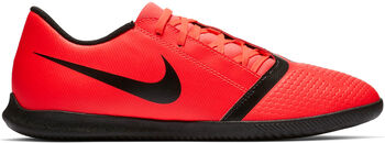 Nike Zapatilla PHANTOM VENOM CLUB IC Rojo