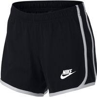 Sportswear Jersey de  S