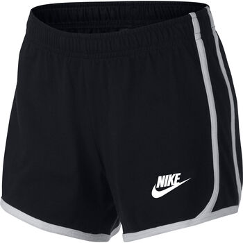 Nike  Sportswear Jersey de  S niña Negro