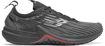 Zapatillas running Speedrift