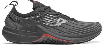 New Balance Zapatillas running Speedrift hombre